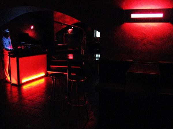 manufaktur club in karlsruhe mieten partyraum und eventlocation partyraum. Black Bedroom Furniture Sets. Home Design Ideas