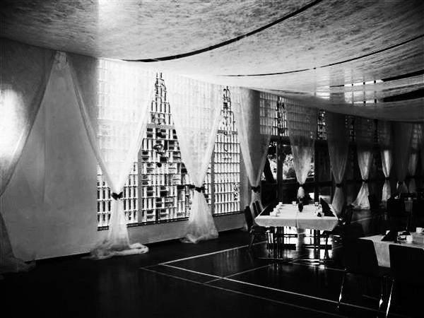 hermann ringwald halle in karlsruhe mieten partyraum und eventlocation partyraum. Black Bedroom Furniture Sets. Home Design Ideas