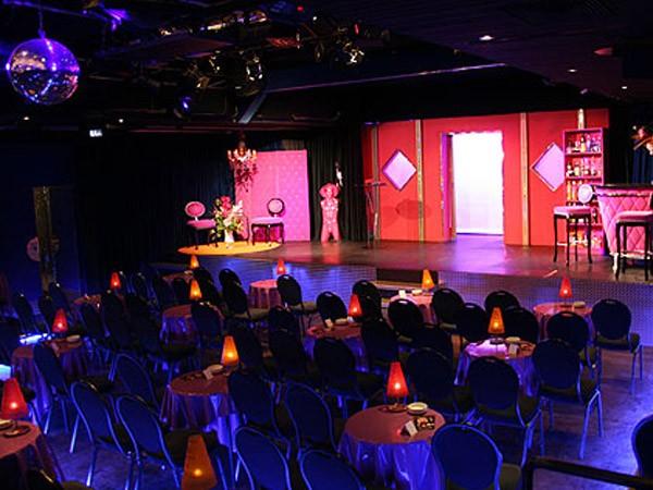 theater location im herzen m nchens in m nchen mieten partyraum und eventlocation. Black Bedroom Furniture Sets. Home Design Ideas