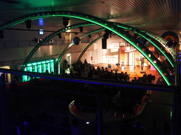 cmnf party bad honnef disco
