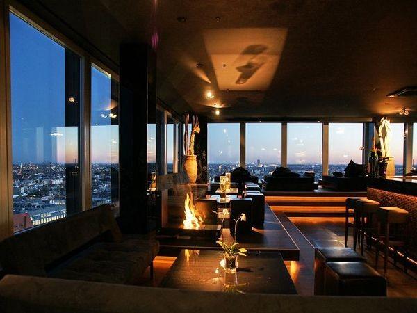 lounge ber berlin in berlin mieten partyraum und eventlocation partyraum. Black Bedroom Furniture Sets. Home Design Ideas