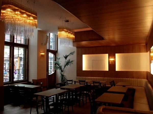 eventlocation berlin mitte in berlin mieten partyraum und eventlocation partyraum. Black Bedroom Furniture Sets. Home Design Ideas