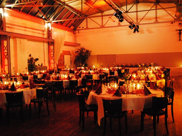 pulheimer eventlocation in pulheim bei k ln mieten partyraum und eventlocation partyraum. Black Bedroom Furniture Sets. Home Design Ideas
