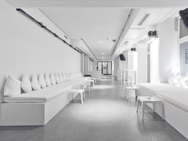 location am checkpoint charlie in berlin mieten partyraum und eventlocation partyraum. Black Bedroom Furniture Sets. Home Design Ideas