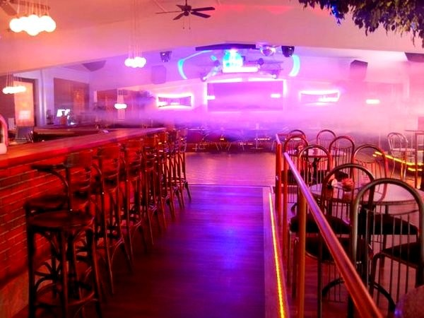 eventlocation in barmbek s d in hamburg mieten partyraum und eventlocation partyraum. Black Bedroom Furniture Sets. Home Design Ideas