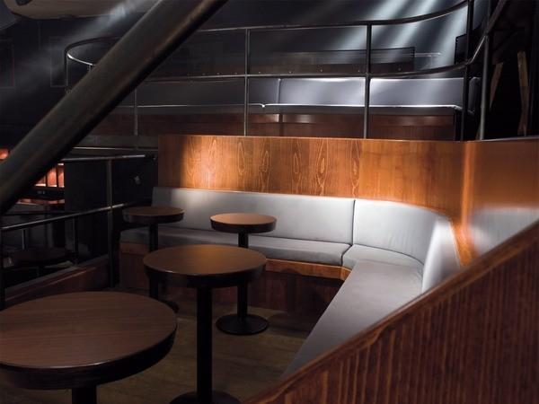 eventlocation am berliner tor in hamburg mieten partyraum und eventlocation partyraum. Black Bedroom Furniture Sets. Home Design Ideas