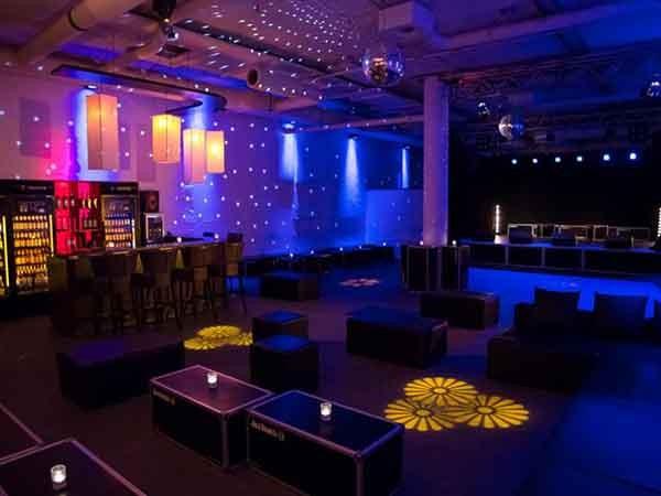 terracehill in hamburg mieten partyraum und eventlocation partyraum. Black Bedroom Furniture Sets. Home Design Ideas
