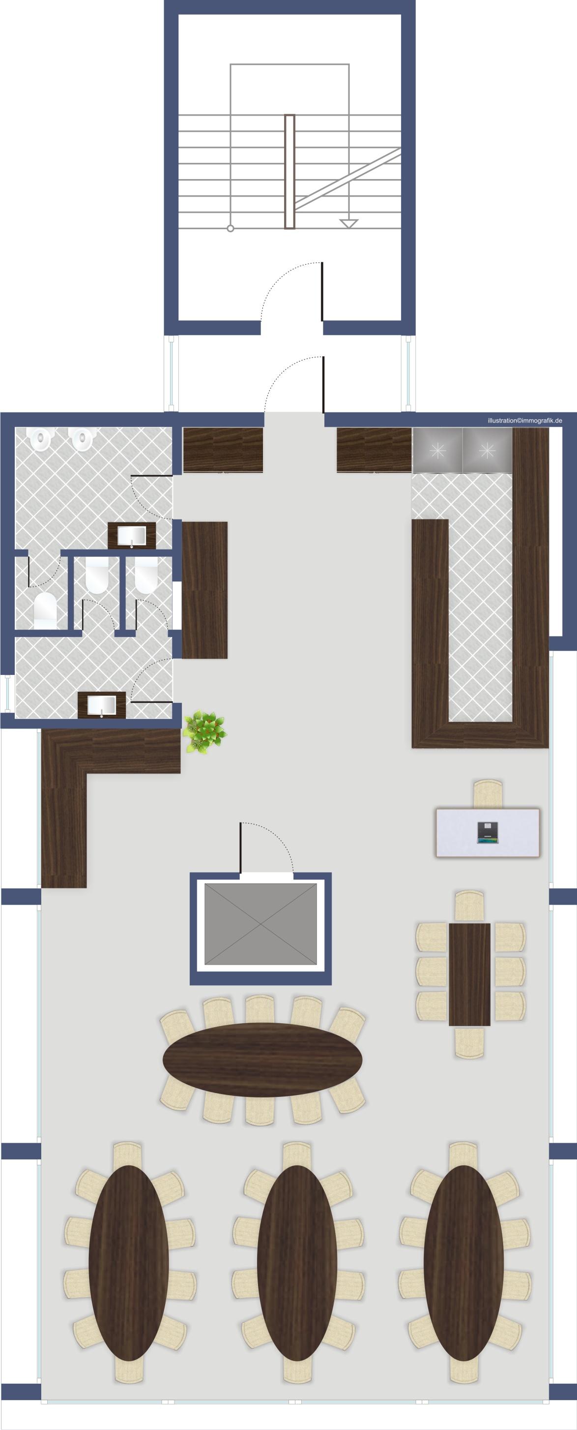 h chstgelegene location k lns in k ln mieten partyraum und eventlocation partyraum. Black Bedroom Furniture Sets. Home Design Ideas