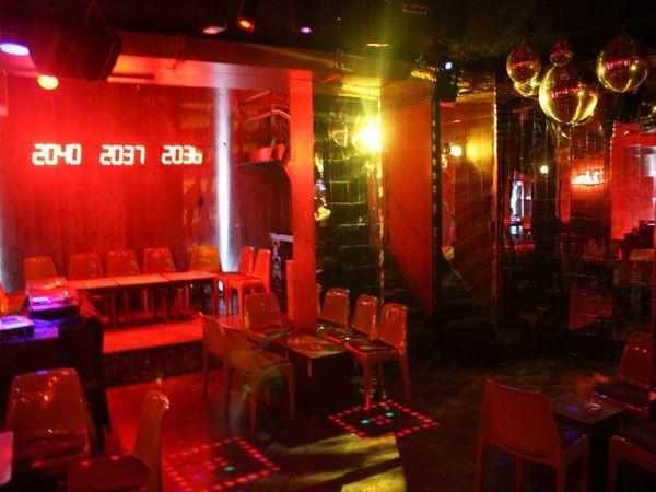 zwinger club berlin callgirl ulm