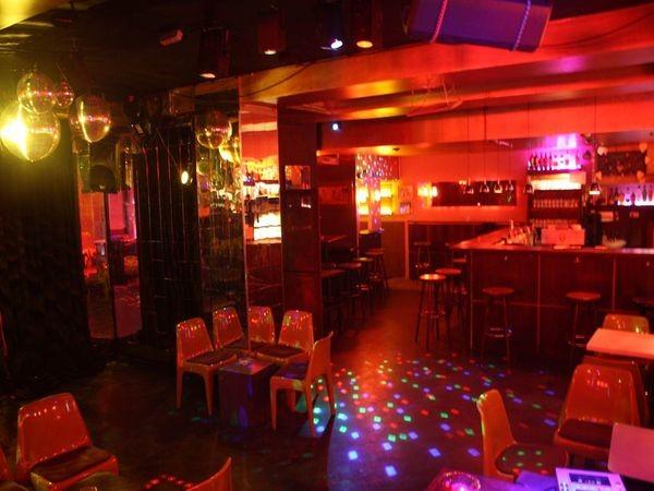 Wohnzimmer Bar Berlin Mieten : Club Berlin Mitte in Berlin mieten ...