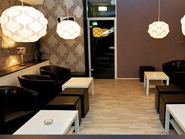 u2 club in offenburg mieten partyraum und eventlocation partyraum. Black Bedroom Furniture Sets. Home Design Ideas