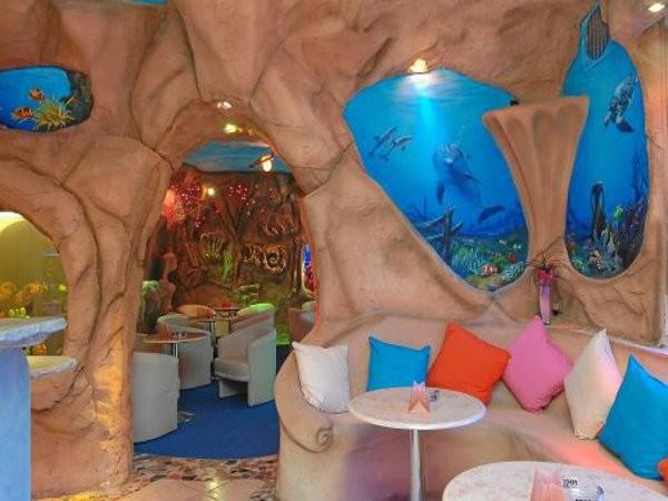 blaue lagune in kehl bei offenburg mieten partyraum und eventlocation partyraum. Black Bedroom Furniture Sets. Home Design Ideas
