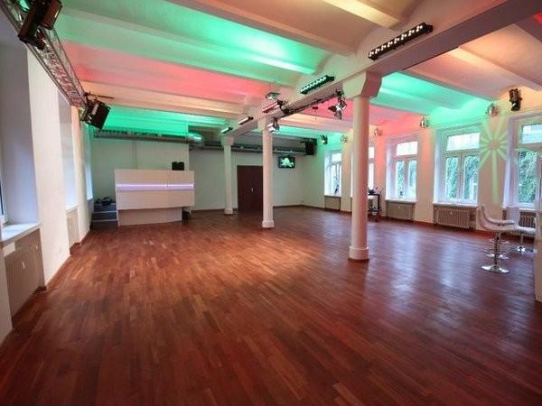 eleganter und vielseitiger veranstaltungsraum in wuppertal mieten partyraum und eventlocation. Black Bedroom Furniture Sets. Home Design Ideas