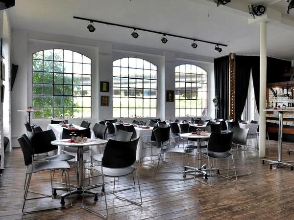 historische weberei in langerfeld in wuppertal langerfeld mieten partyraum und eventlocation. Black Bedroom Furniture Sets. Home Design Ideas