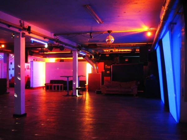 gotec club in karlsruhe mieten partyraum und eventlocation partyraum. Black Bedroom Furniture Sets. Home Design Ideas