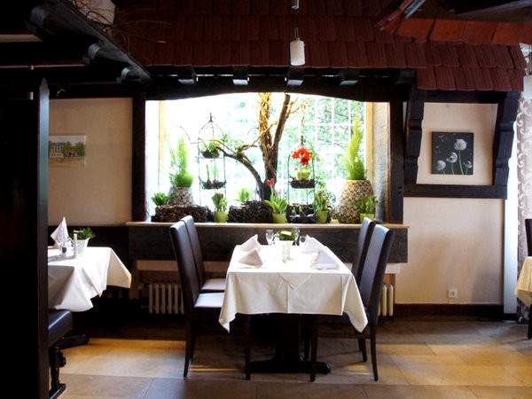 idyllisches restaurant im zooviertel in wuppertal mieten partyraum und eventlocation. Black Bedroom Furniture Sets. Home Design Ideas