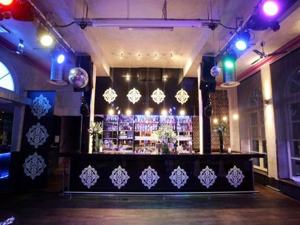 odeon in frankfurt am main mieten partyraum und eventlocation partyraum. Black Bedroom Furniture Sets. Home Design Ideas