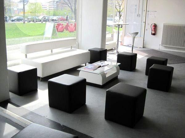 eventlocation am besselpark in berlin mieten partyraum und eventlocation partyraum. Black Bedroom Furniture Sets. Home Design Ideas