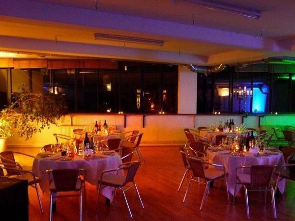 eventlocation in altona in hamburg mieten partyraum und eventlocation partyraum. Black Bedroom Furniture Sets. Home Design Ideas