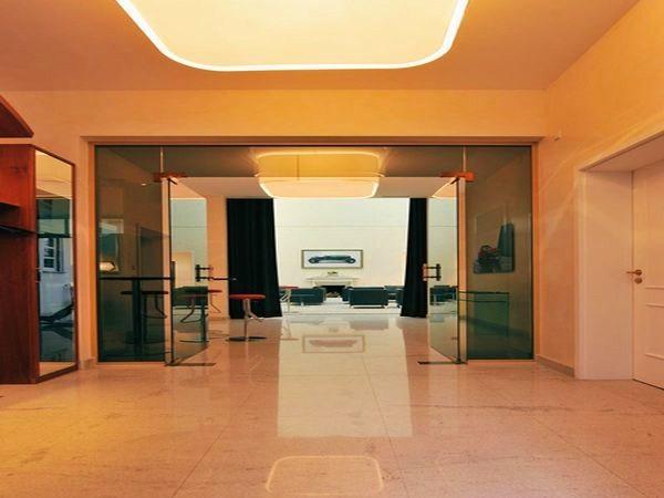exklusive villa in affalterbach mieten partyraum und eventlocation partyraum. Black Bedroom Furniture Sets. Home Design Ideas