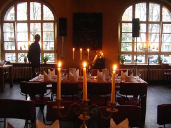 orfeo in frankfurt am main mieten partyraum und eventlocation partyraum. Black Bedroom Furniture Sets. Home Design Ideas
