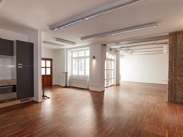 exklusiver veranstaltungsraum in mitte in berlin mieten partyraum und eventlocation. Black Bedroom Furniture Sets. Home Design Ideas