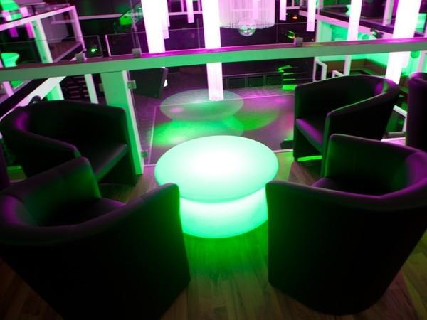 exzellente eventlocation in karlsruhe in karlsruhe mieten partyraum und eventlocation. Black Bedroom Furniture Sets. Home Design Ideas