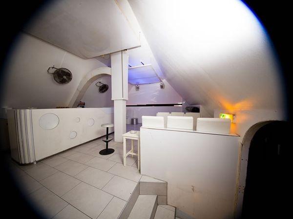 kleiner aber feiner club in bielefeld mieten partyraum und eventlocation partyraum. Black Bedroom Furniture Sets. Home Design Ideas