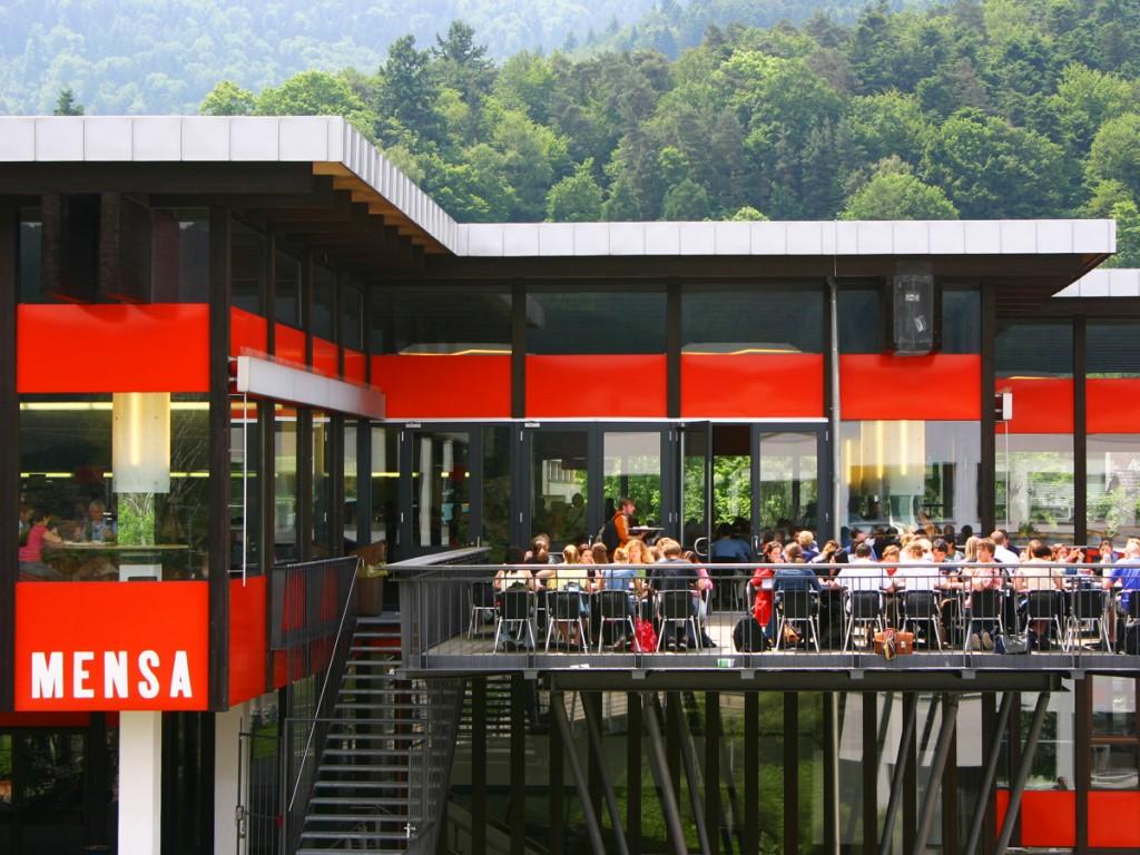mensa littenweiler in freiburg mieten partyraum und eventlocation partyraum. Black Bedroom Furniture Sets. Home Design Ideas