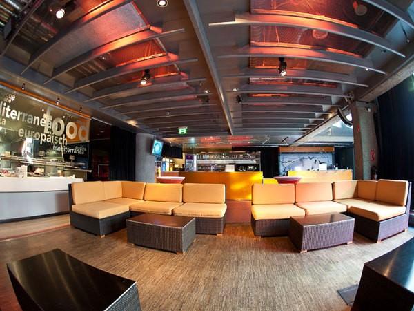 eventlocation im bankenviertel in frankfurt am main mieten partyraum und eventlocation. Black Bedroom Furniture Sets. Home Design Ideas