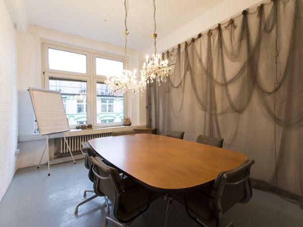 schicke vielseitige industrielocation in berlin mieten partyraum und eventlocation. Black Bedroom Furniture Sets. Home Design Ideas