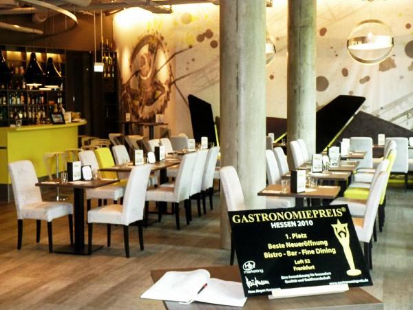 loft52 in frankfurt am main mieten partyraum und eventlocation partyraum. Black Bedroom Furniture Sets. Home Design Ideas