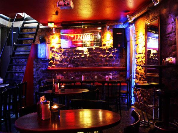 ramazzotti bar in freiburg mieten partyraum und eventlocation partyraum. Black Bedroom Furniture Sets. Home Design Ideas