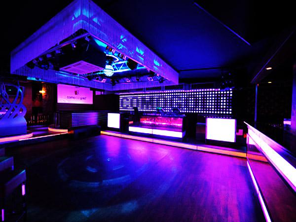 clublocation stiftshof in pforzheim karlsruhe mieten partyraum und eventlocation partyraum. Black Bedroom Furniture Sets. Home Design Ideas