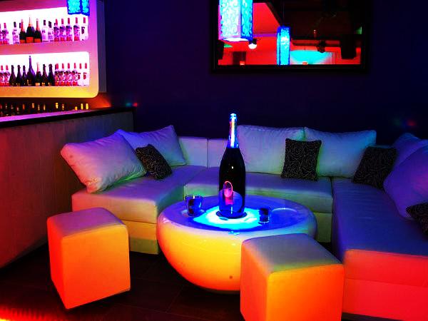 club v in pforzheim karlsruhe mieten partyraum und eventlocation partyraum. Black Bedroom Furniture Sets. Home Design Ideas