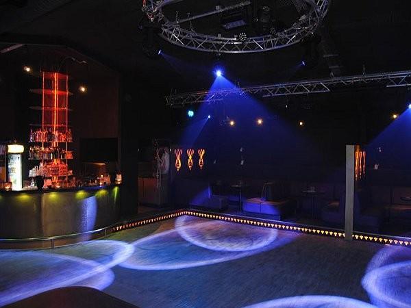 partylocation hanauer strasse in pforzheim karlsruhe mieten partyraum und eventlocation. Black Bedroom Furniture Sets. Home Design Ideas