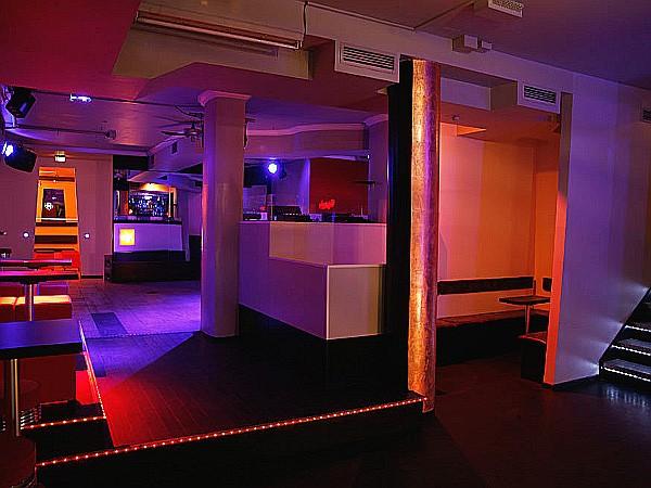 Cheap Club Am Ostwall In Dortmund Mieten Partyraum Und With Partykeller  Gestalten Bilder.