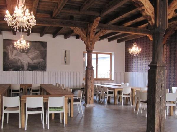 stilvolles landhaus im kaiserstuhl in vogtsburg. Black Bedroom Furniture Sets. Home Design Ideas