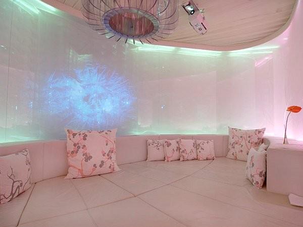bed restaurant in frankfurt am main mieten partyraum und eventlocation partyraum. Black Bedroom Furniture Sets. Home Design Ideas