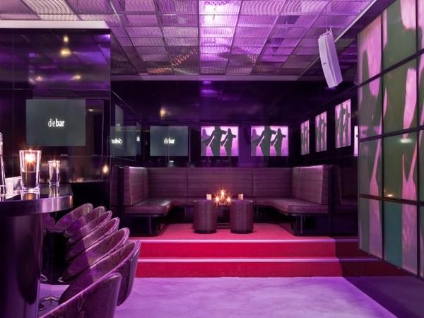 Designhotel hannover in hannover mieten partyraum und for Designhotel freiburg