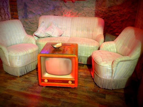 Wohnzimmer Bar Freiburg Und Lounge Diese Aussergewhnliche