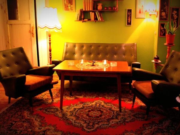 au ergew hnliche bar und lounge in leipzig mieten