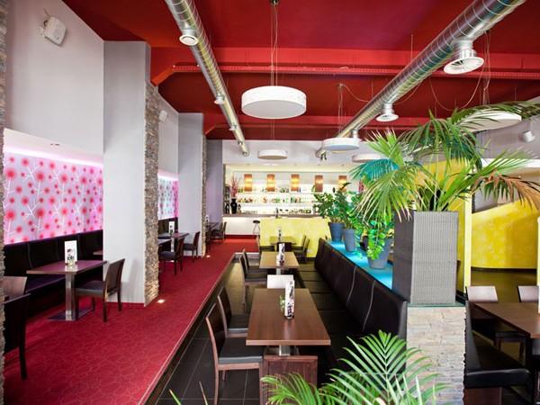schickes restaurant in saalfeld in saalfeld mieten partyraum und eventlocation partyraum. Black Bedroom Furniture Sets. Home Design Ideas