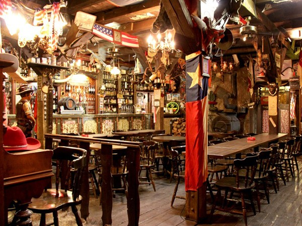 westernranch mit saloon und zelt in n rnberg mieten partyraum und eventlocation partyraum. Black Bedroom Furniture Sets. Home Design Ideas