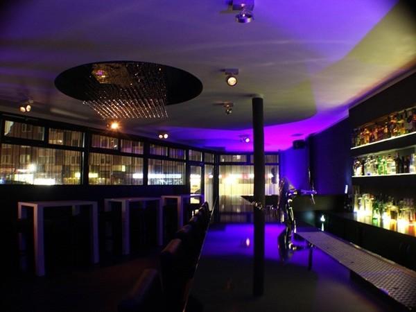 exklusive bar in hamburg eimsb ttel in hamburg mieten partyraum und eventlocation partyraum. Black Bedroom Furniture Sets. Home Design Ideas