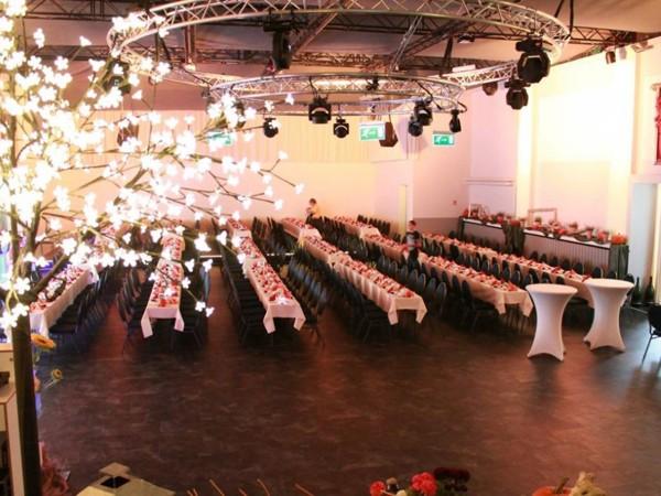 multifunktionales eventcenter in k nigs wusterhausen mieten partyraum und eventlocation. Black Bedroom Furniture Sets. Home Design Ideas