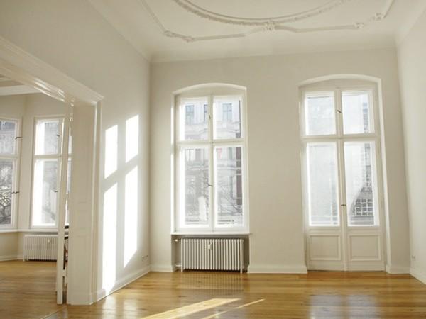 zauberhafte altbau r ume in mieten partyraum und eventlocation partyraum. Black Bedroom Furniture Sets. Home Design Ideas