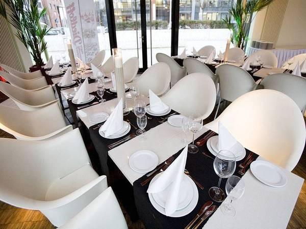restaurant g nter wagner allee in hannover mieten partyraum und eventlocation partyraum. Black Bedroom Furniture Sets. Home Design Ideas