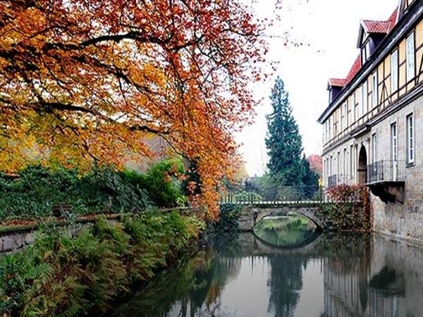 historischer gutshof in barsinghausen hannover mieten partyraum und eventlocation. Black Bedroom Furniture Sets. Home Design Ideas