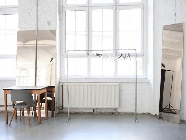 lichtdurchflutetes loft in kreuzberg in berlin mieten partyraum und eventlocation partyraum. Black Bedroom Furniture Sets. Home Design Ideas